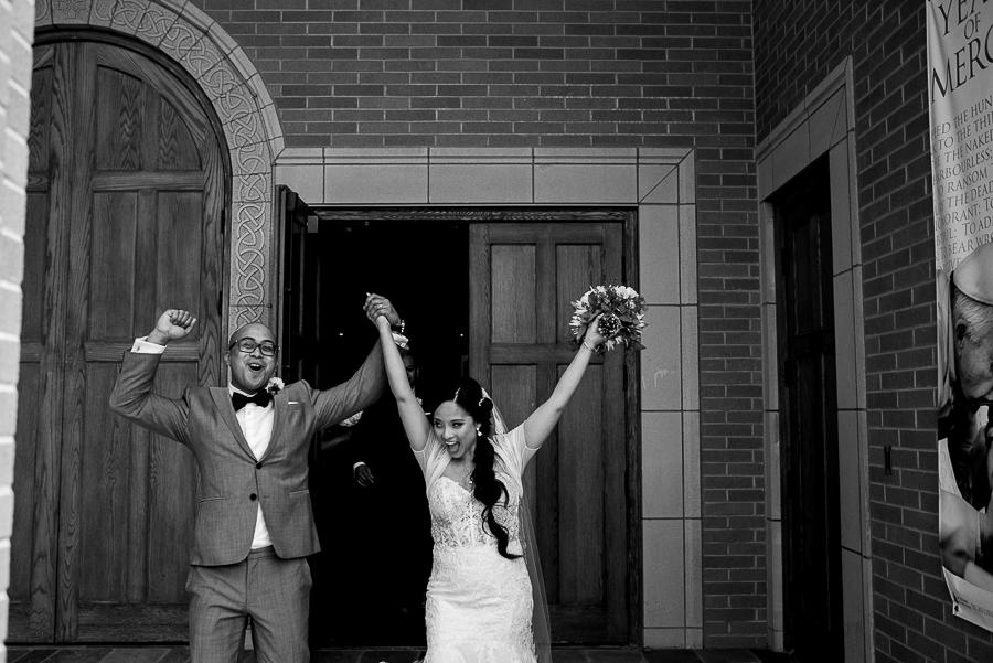 vancouver wedding brock house jericho beach (532).jpg