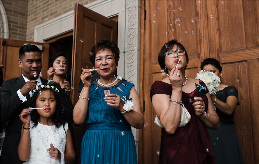 vancouver wedding brock house jericho beach (566).jpg