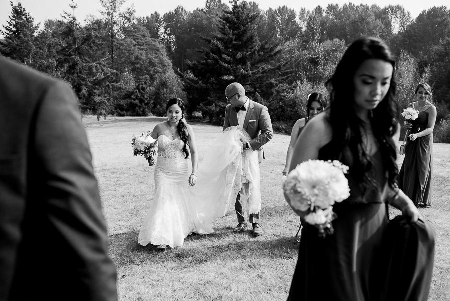 vancouver wedding brock house jericho beach (719).jpg