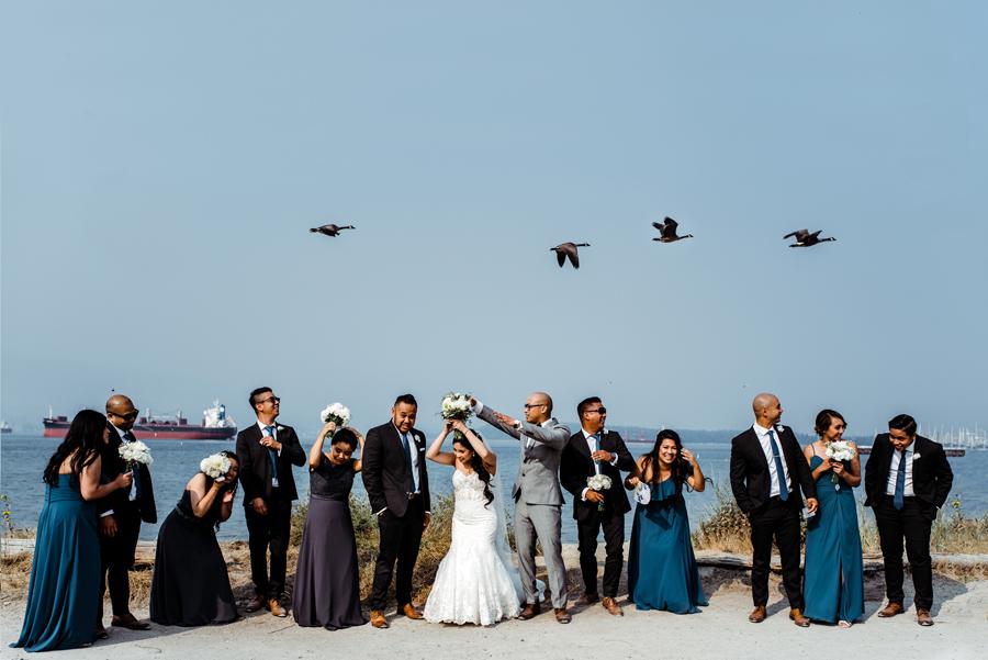 vancouver wedding brock house jericho beach (722).jpg