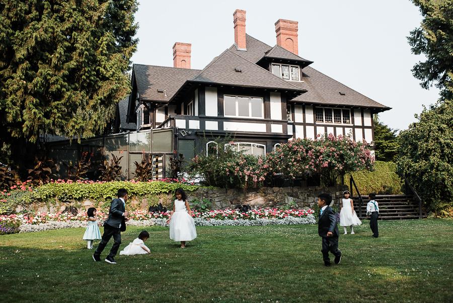 vancouver wedding brock house jericho beach (763).jpg
