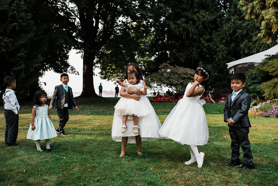 vancouver wedding brock house jericho beach (768).jpg
