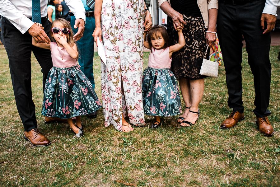 vancouver wedding brock house jericho beach (850).jpg