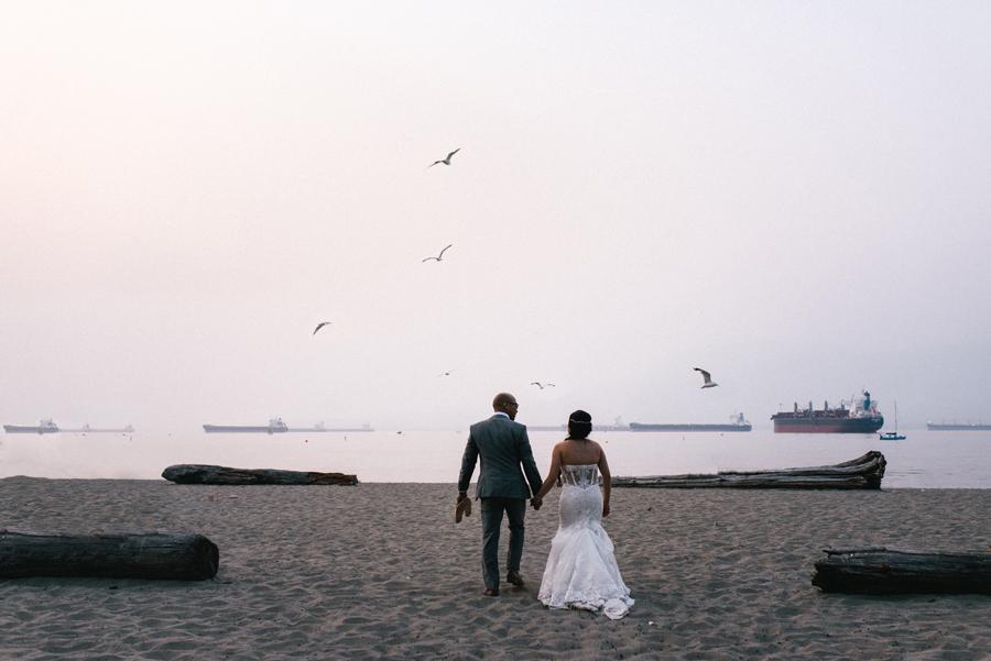 vancouver wedding brock house jericho beach (977).jpg