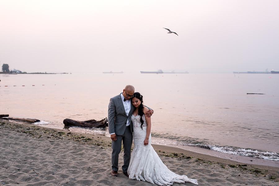 vancouver wedding brock house jericho beach (983).jpg