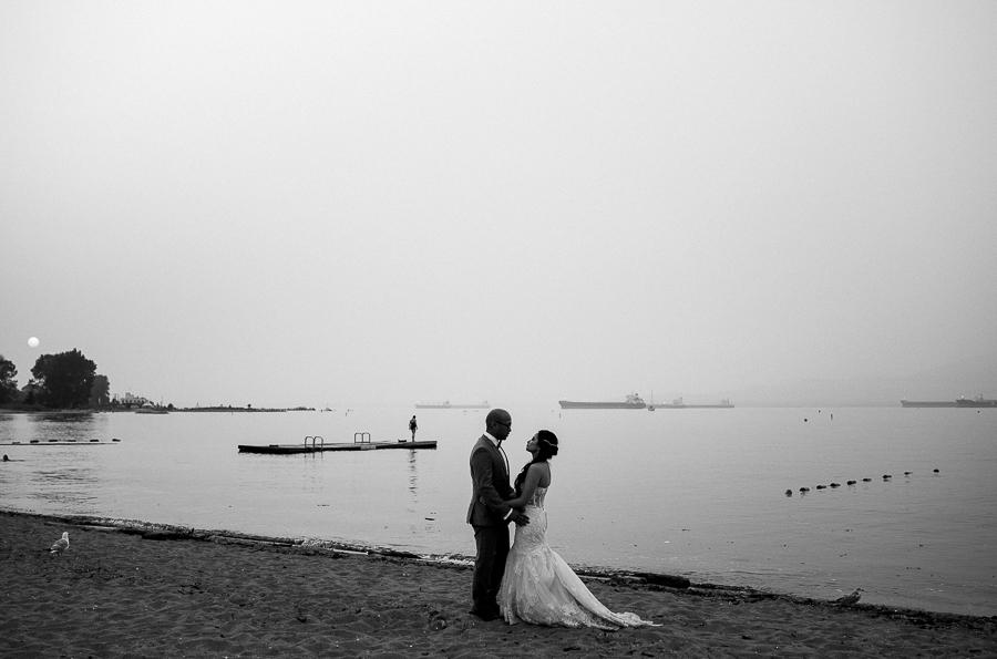 vancouver wedding brock house jericho beach (986).jpg