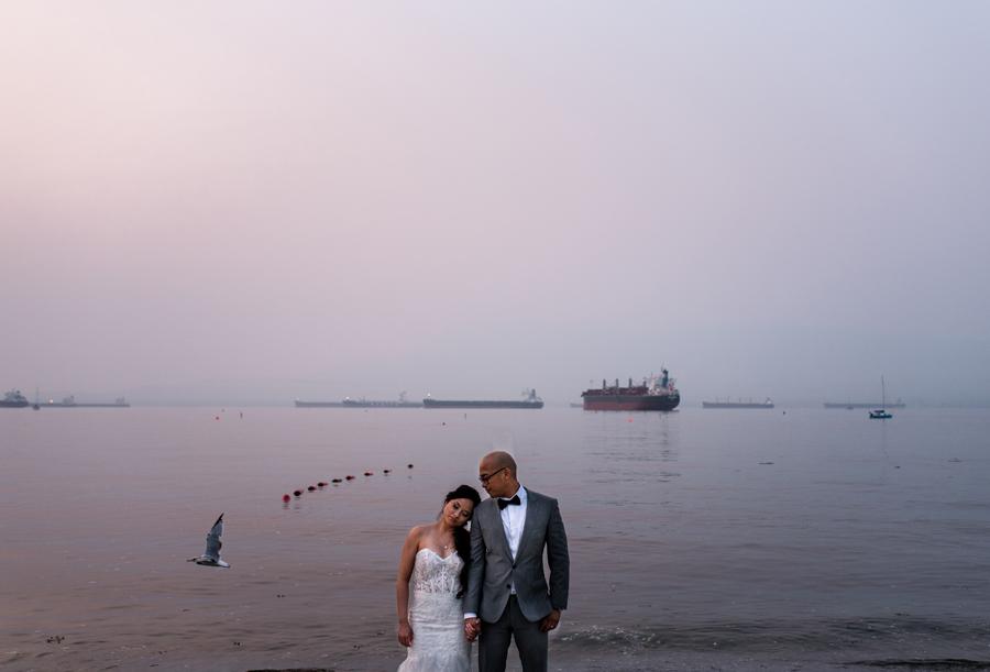 vancouver wedding brock house jericho beach (995).jpg