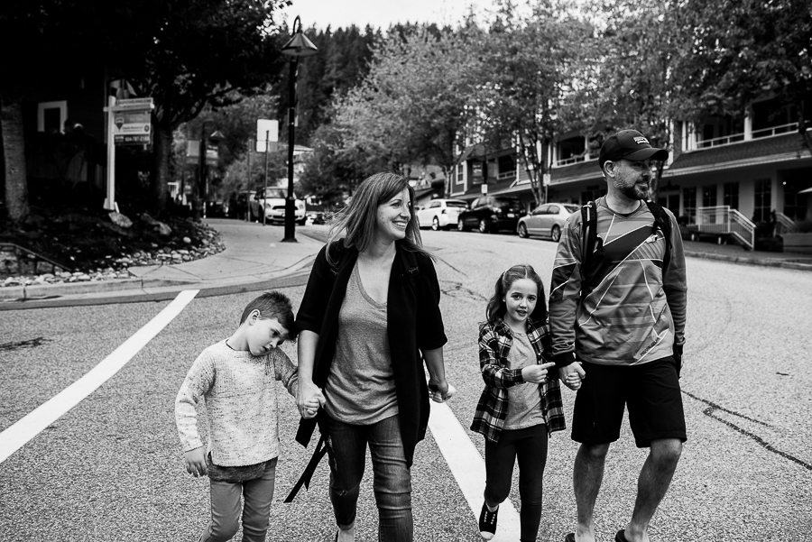 vancouver family photographer (180).jpg