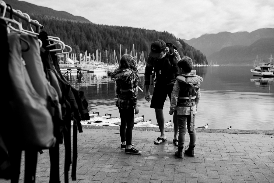vancouver family photographer (192).jpg