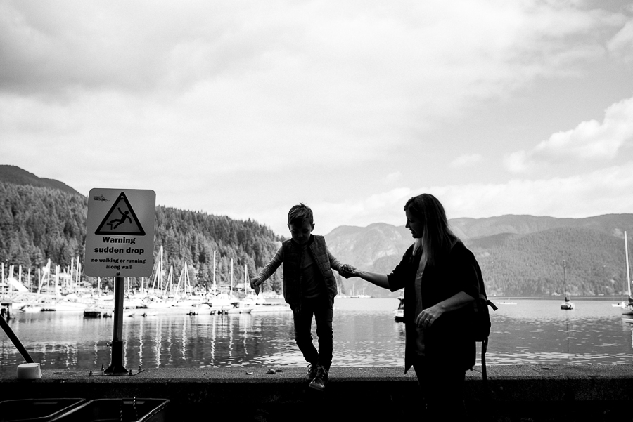 vancouver family photographer (357).jpg