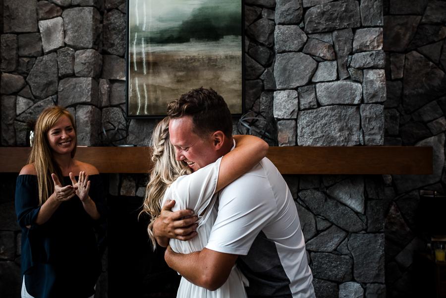 vancouver island wedding (30).jpg