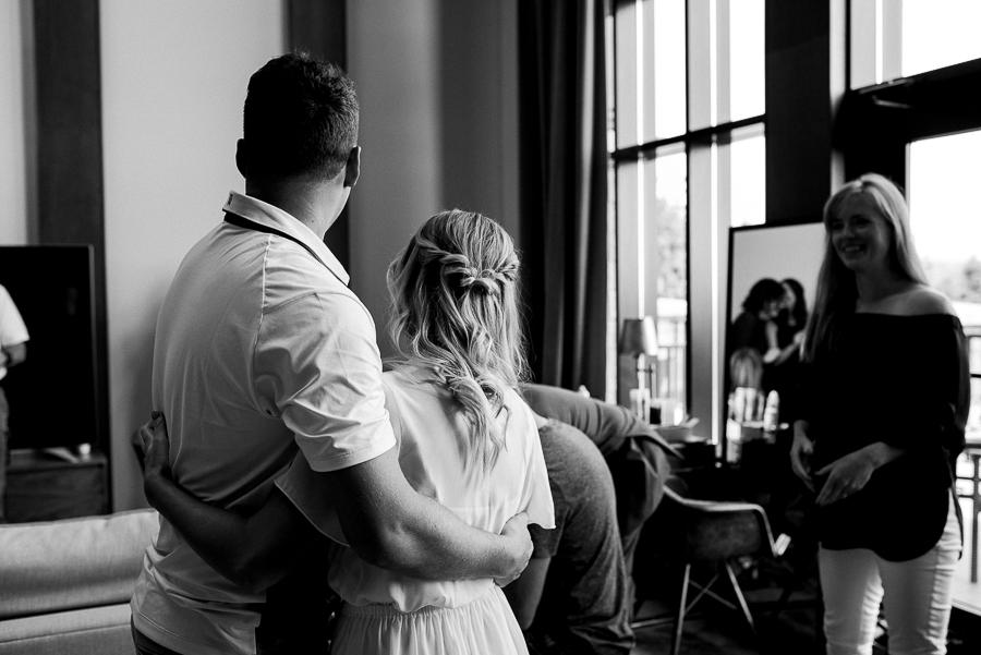 vancouver island wedding (32).jpg