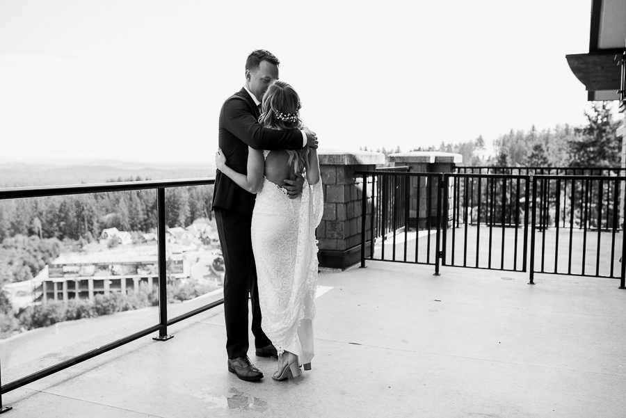 vancouver island wedding (47).jpg
