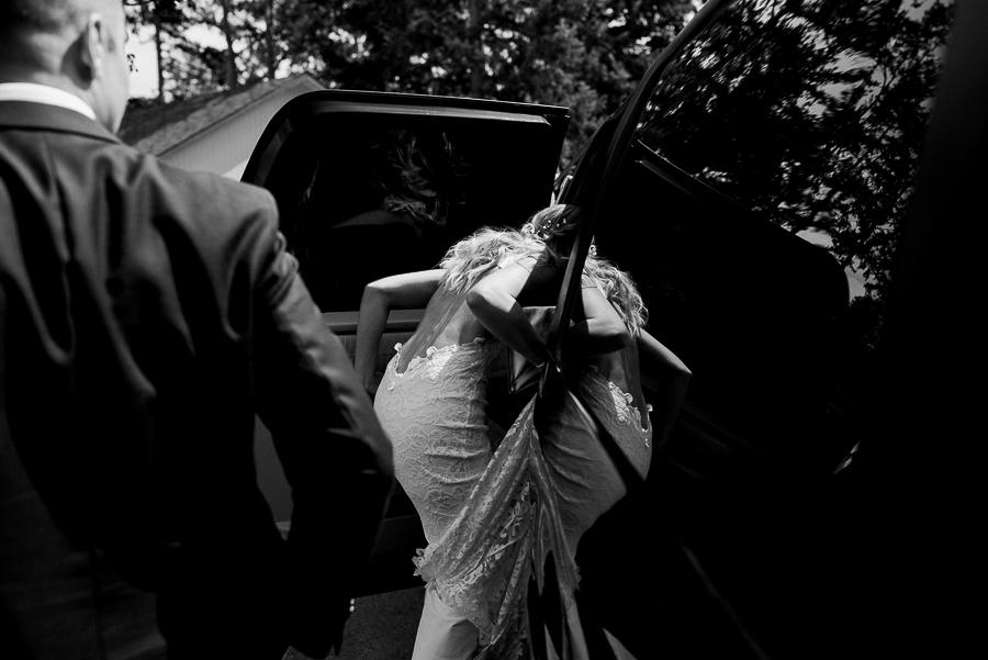 vancouver island wedding (53).jpg