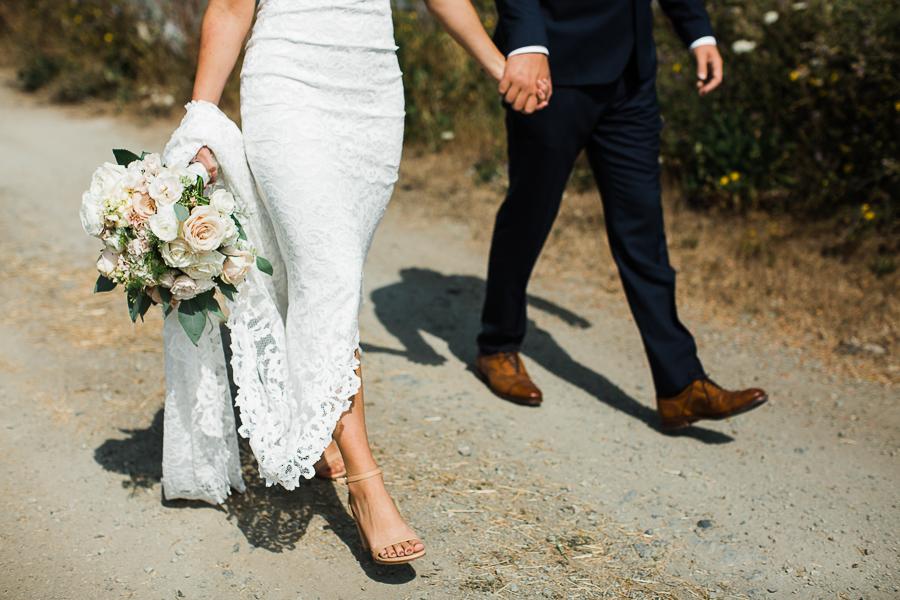 vancouver island wedding (62).jpg