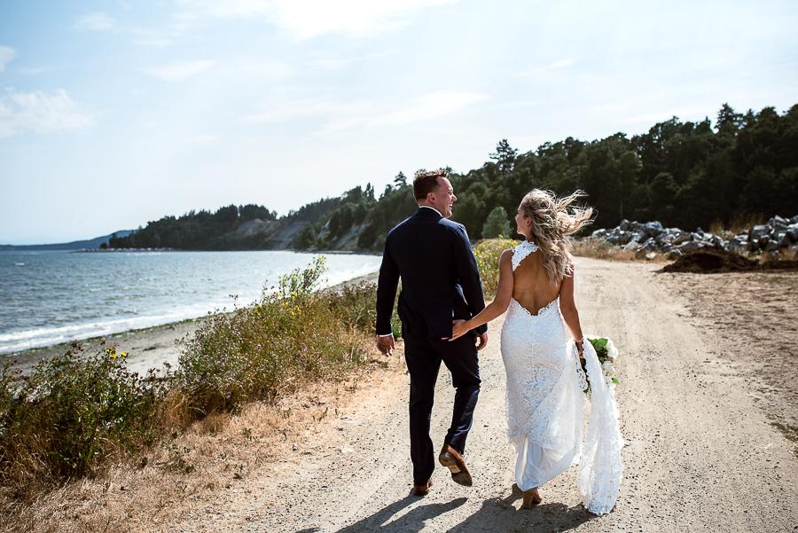 vancouver island wedding (64).jpg