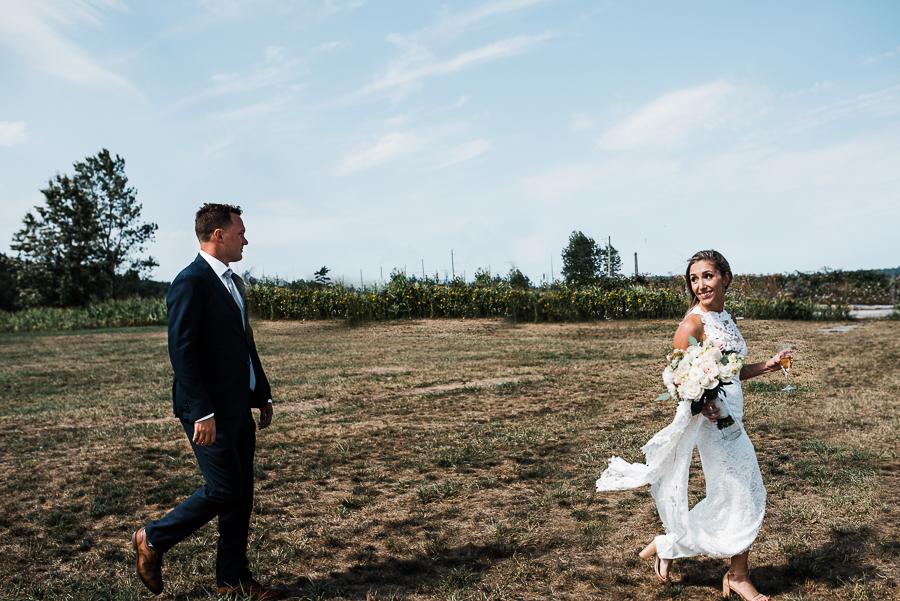 vancouver island wedding (66).jpg