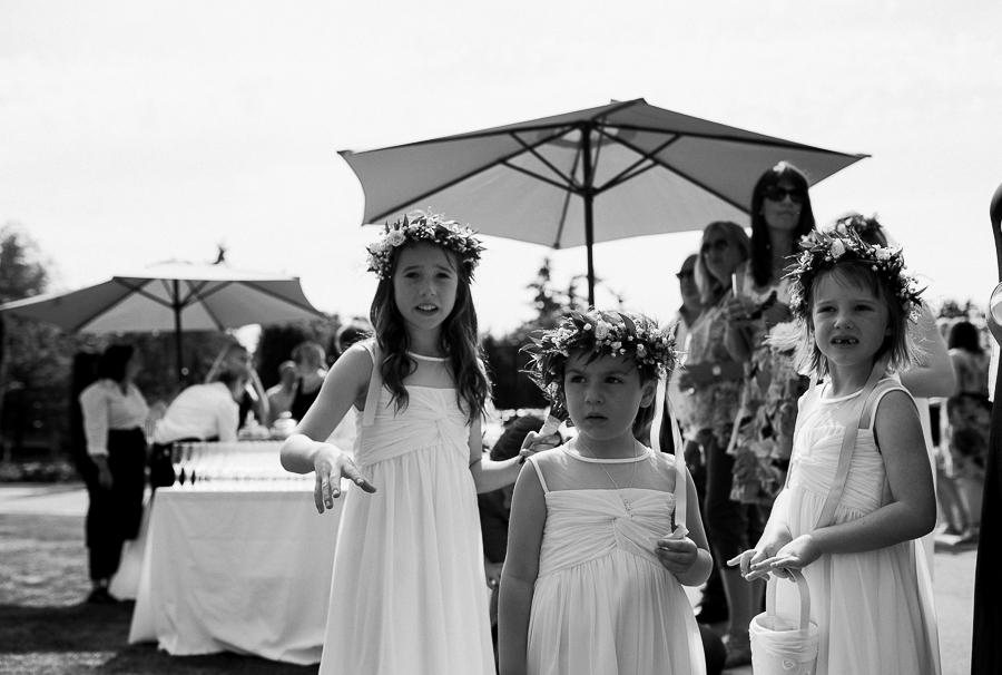 vancouver island wedding (72).jpg
