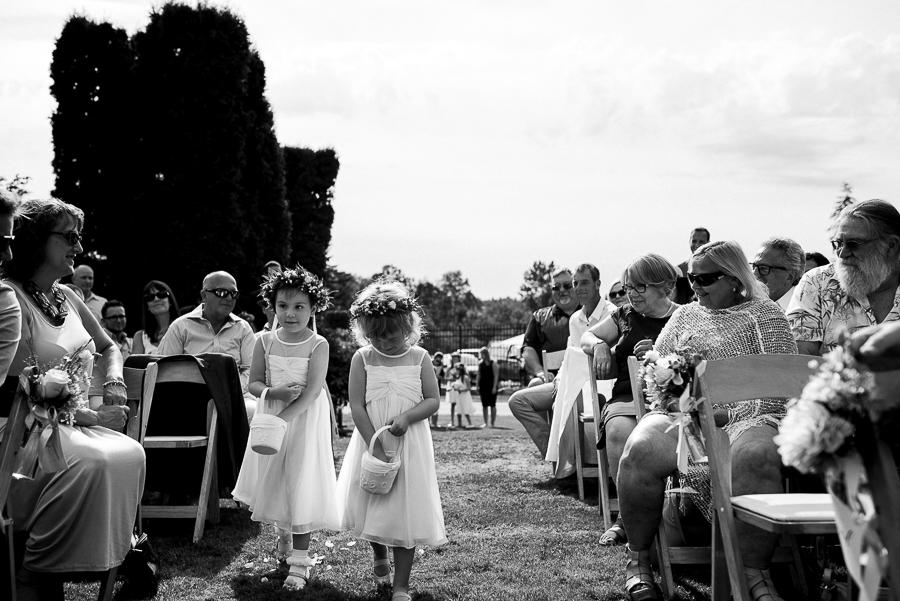 vancouver island wedding (81).jpg