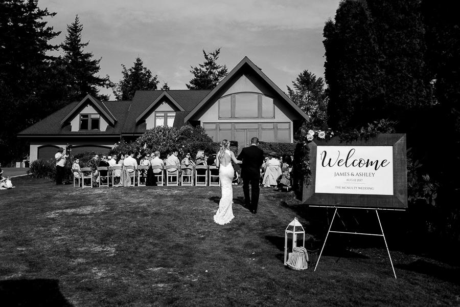 vancouver island wedding (84).jpg