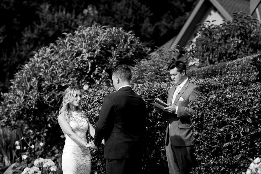 vancouver island wedding (88).jpg