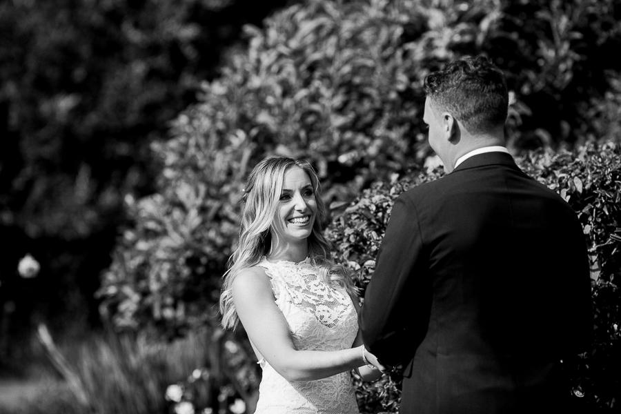 vancouver island wedding (91).jpg