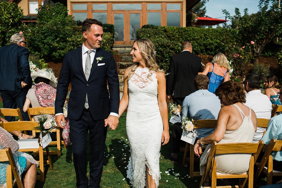 vancouver island wedding (93).jpg