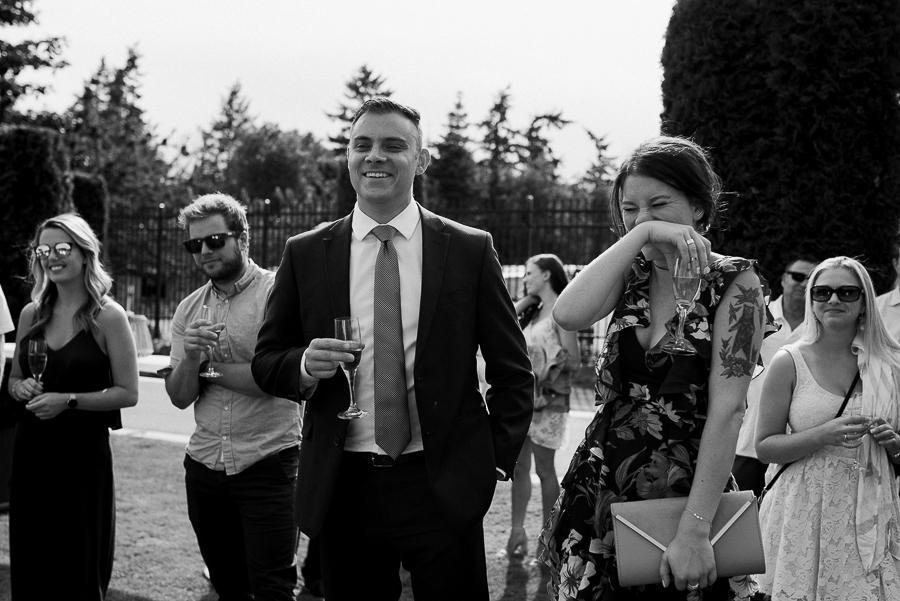 vancouver island wedding (100).jpg