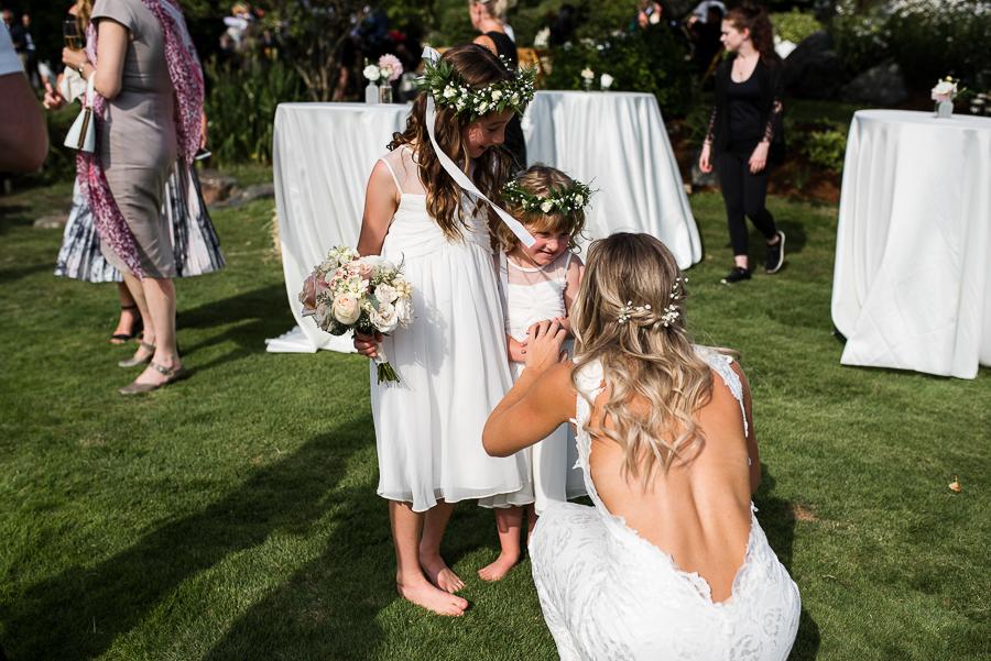 vancouver island wedding (99).jpg