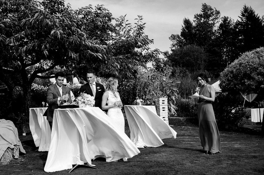 vancouver island wedding (102).jpg