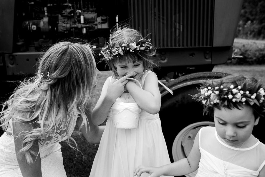 vancouver island wedding (106).jpg