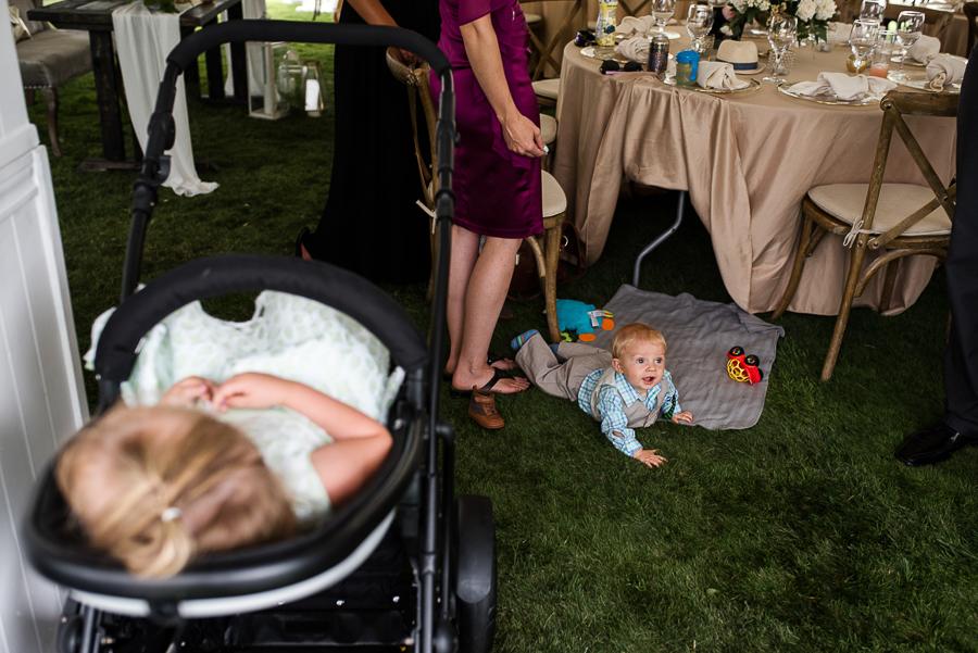 vancouver island wedding (109).jpg
