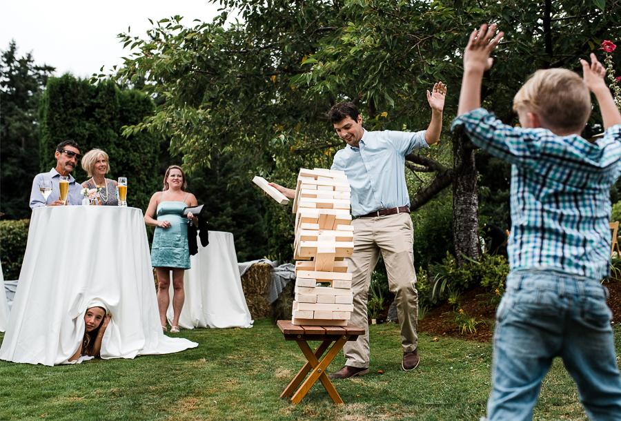 vancouver island wedding (111).jpg