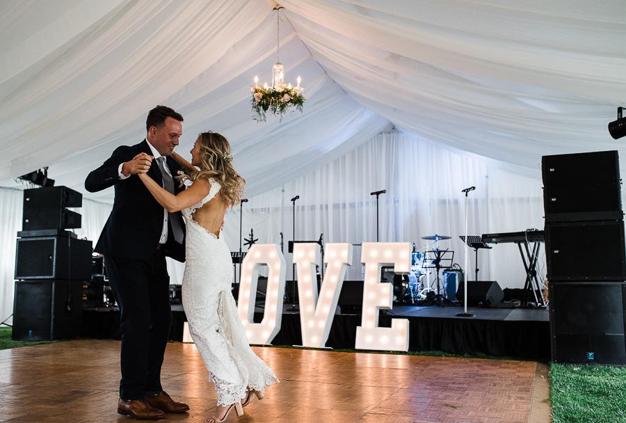 vancouver island wedding (113).jpg