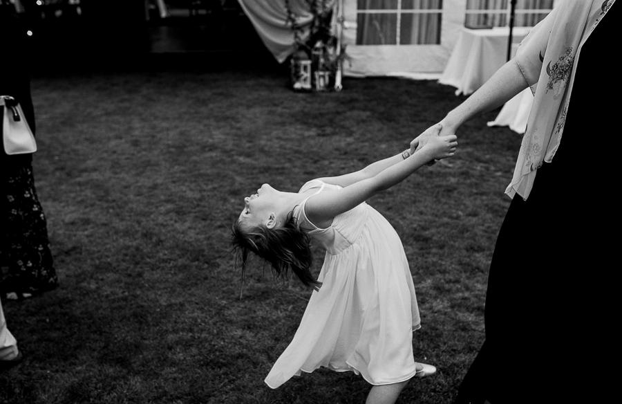 vancouver island wedding (121).jpg