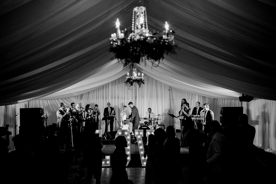 vancouver island wedding (133).jpg