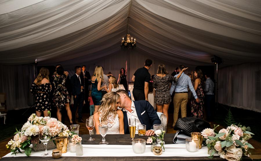 vancouver island wedding (137).jpg
