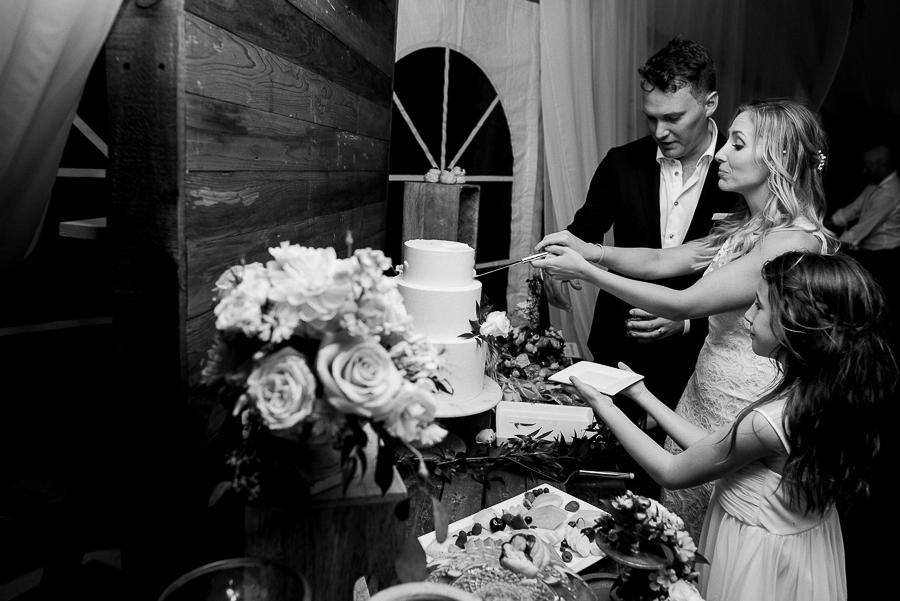 vancouver island wedding (142).jpg