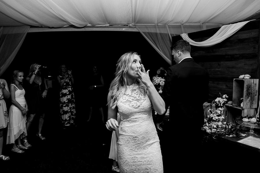 vancouver island wedding (143).jpg