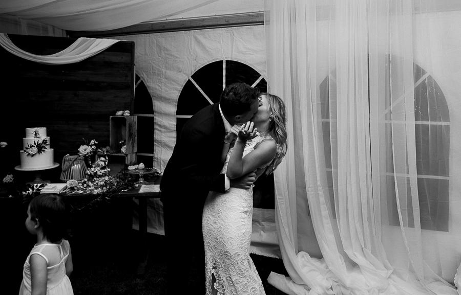vancouver island wedding (145).jpg