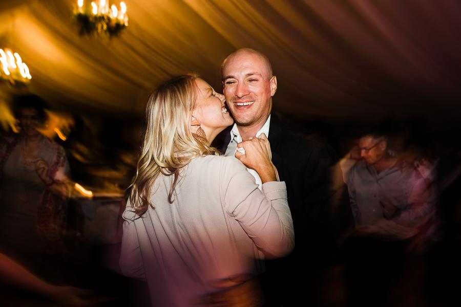 vancouver island wedding (149).jpg