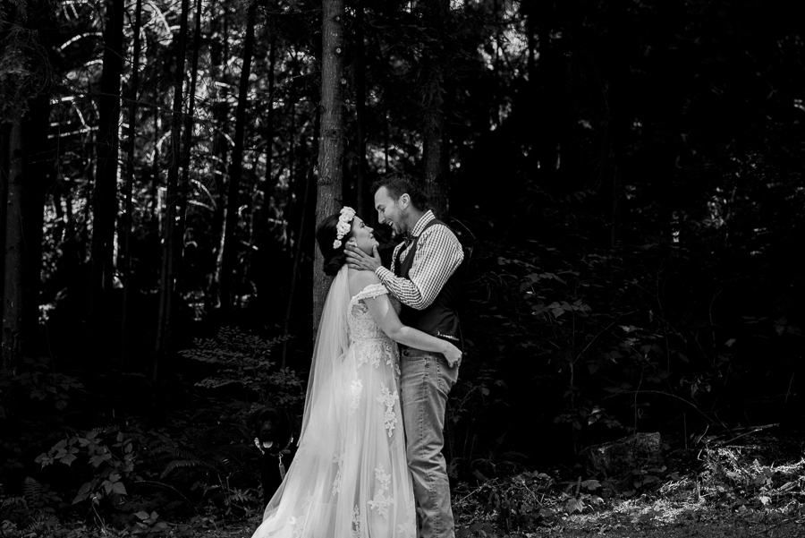 vancouver wedding photographer (282).jpg