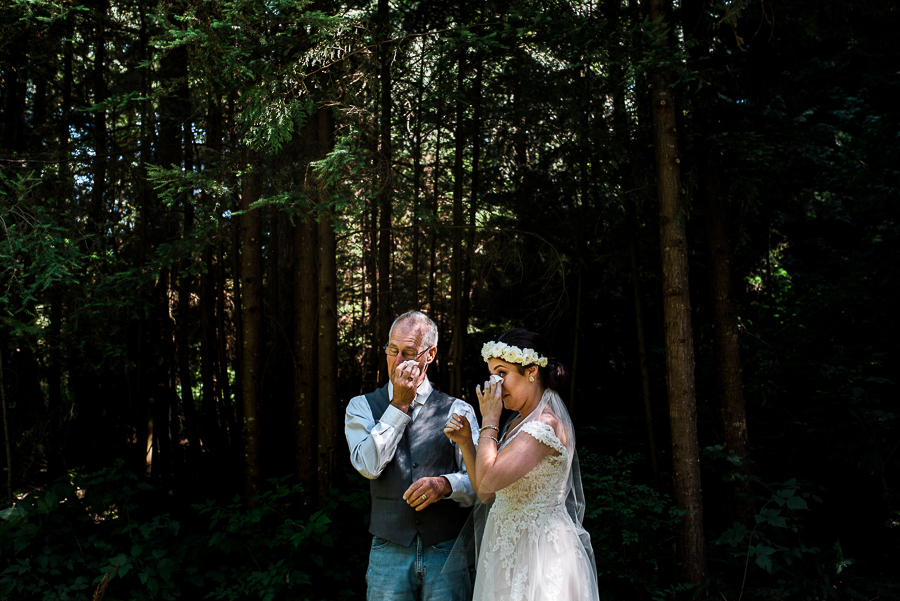 vancouver wedding photographer (303).jpg