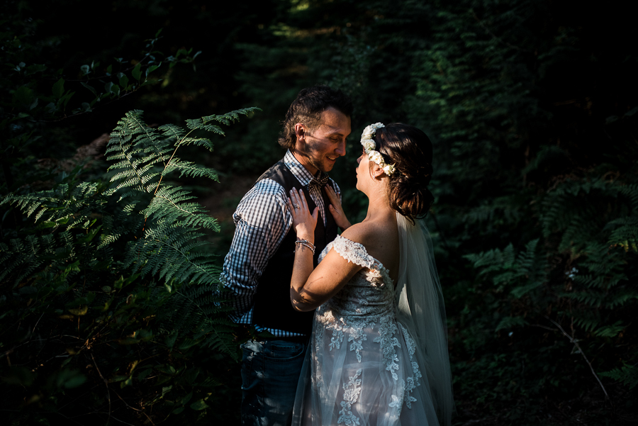 vancouver wedding photographer (843).jpg