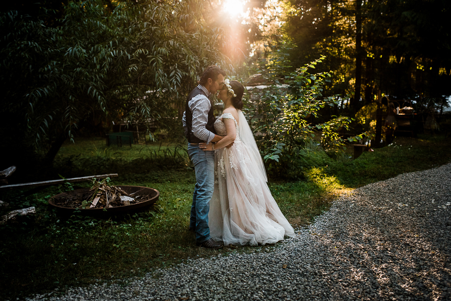 vancouver wedding photographer (850).jpg