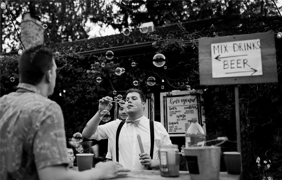 vancouver wedding photographer (880).jpg
