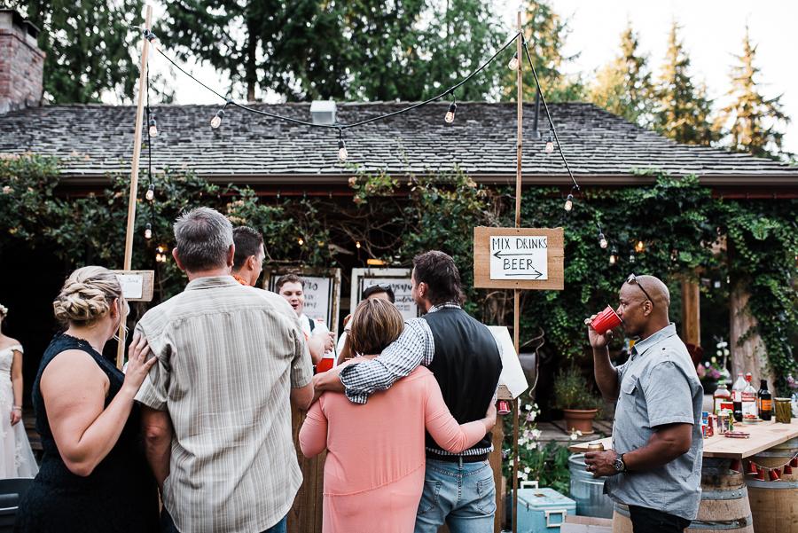 vancouver wedding photographer (891).jpg