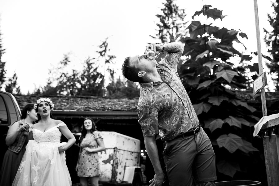 vancouver wedding photographer (899).jpg