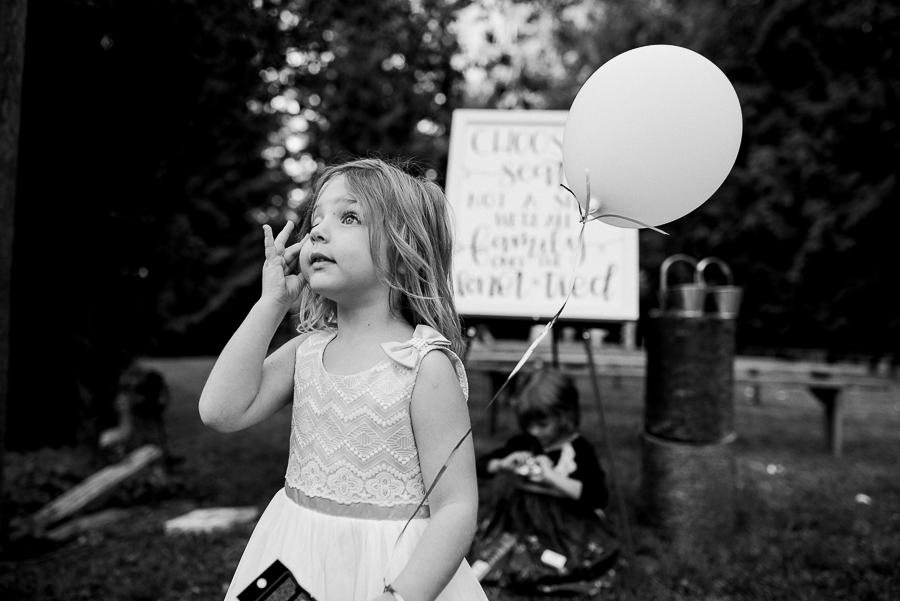vancouver wedding photographer (913).jpg