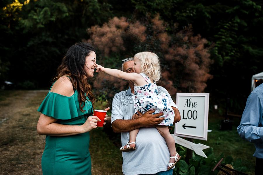 vancouver wedding photographer (919).jpg